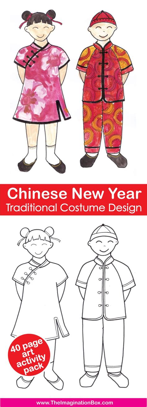 new year traditional activities 1000 images about children s ideas on