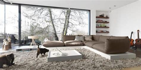 home design blogs 2017 modern living room designs 2017 home designs blog