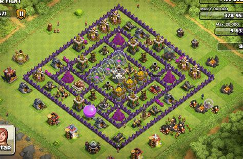 layout cv 7 farming cl 227 liga black layout de farm para cv 9