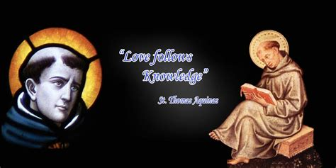 who is st st aquinas catholic school st aquinas