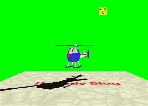 membuat game opengl heriady blog contoh program animasi 3d dengan opengl