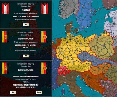 darkest hour kaiserreich kaiserreich for darkest hour моды и моддинг strategium ru
