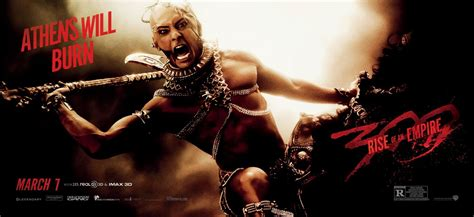300 rise of an empire full movie download 300 rise of an empire full movie free