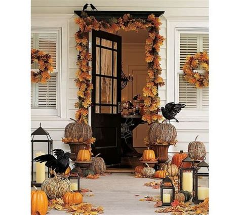 home decorating ideas for fall front porch decorating ideas for fall ultimate home ideas