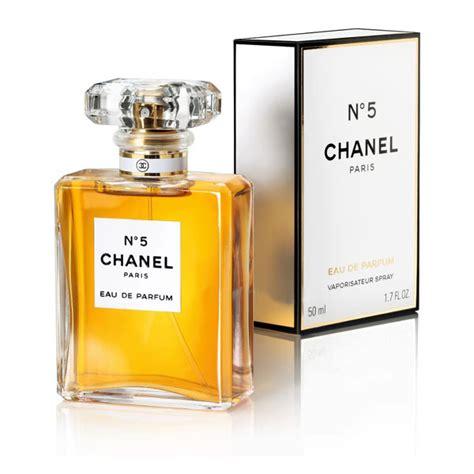Parfum Chanel Nomor 5 n豌盻嫩 hoa chanel no 5 eau de parfum
