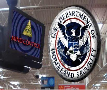 freedomfighters  america  organizationexposing