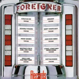 download mp3 feels like the first time feels like the first time foreigner download mp3