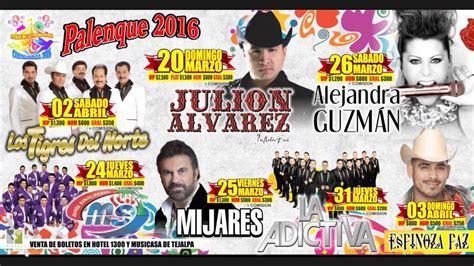 Calendario Xmatkuil 2017 Feria De La Primavera Cuernavaca 2016 191 D 243 Nde Hay Feria