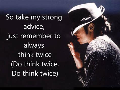 Buy Michael Jackson Kills Lyrics by Billie Jean Michael Jackson Lyrics Hq