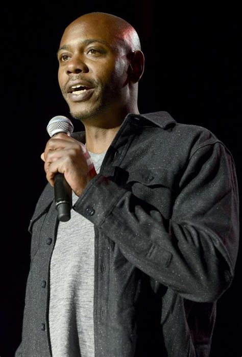 Dave Chappelle Backs Out Of Las Vegas Performance by Dave Chappelle Review Rambles And Riffs At Sfjazz Sfgate