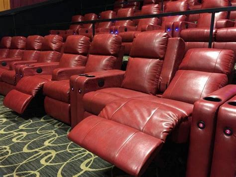 movie theaters with recliners in nyc movie theaters with reclining seats in ny 28 images