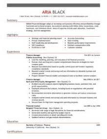 Car Detailer Resume by Event Planning Resume Keywords 2014 Resume Templates Free Resume Descriptions For