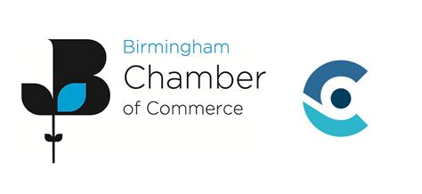 chamber of commerce business to cloud9 joins the birmingham chamber of commerce cloud 9