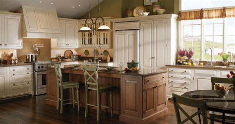 cape cod kitchen cabinets cape cod kitchen wood mode fine custom cabinetry