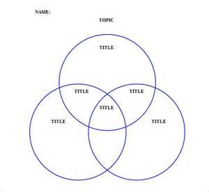 venn diagram template word venn diagram templates 10 free word pdf format