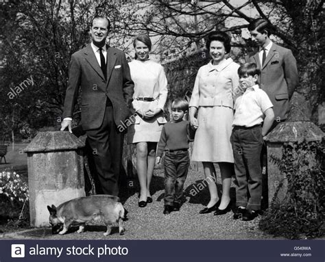 buy house windsor royalty royal family frogmore house windsor stock photo royalty free image