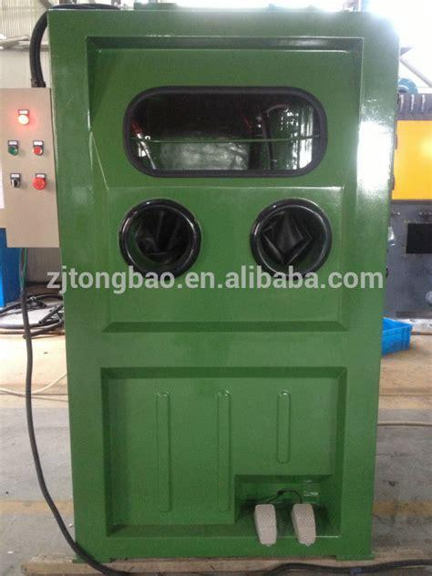 blasting equipment for sale buy sandblasting