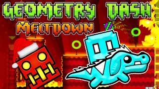 geometry dash meltdown full version ios giochi di salti in minigiochi com