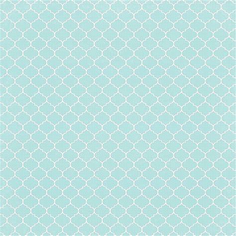 printable scrapbook paper iridoby patterned paper printables on pinterest digital papers digital