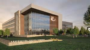 csc to cut ribbon on new headquarters delaware business now