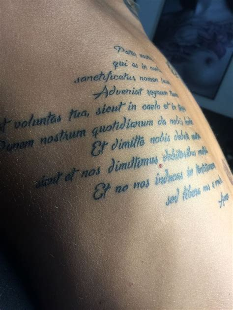 tattoo font delicate 1000 ideas about delicate tattoo fonts on pinterest