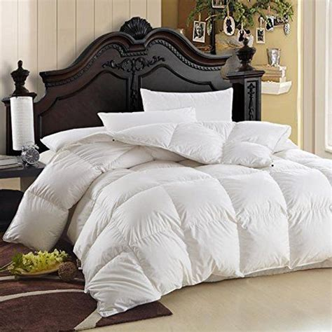 comforter fill weight 1000 ideas about cal king size on pinterest decorative