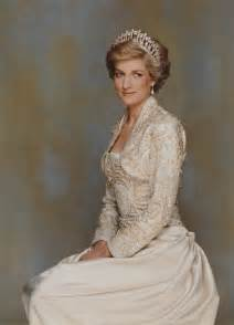 diana princess of wales diana princess of wales alchetron the free social encyclopedia