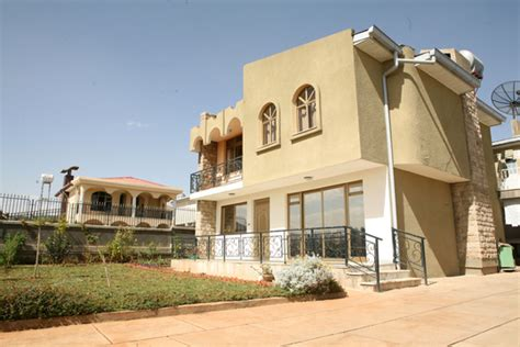 house in ethiopia to buy how to buy real estate in ethiopia interview with ceo of