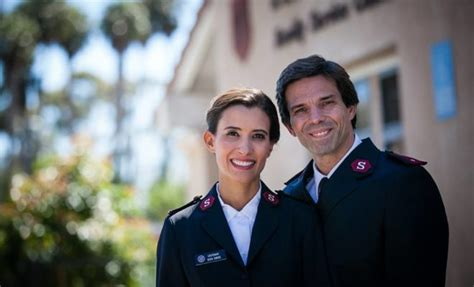 Salvation Army Detox Program Ventura by Home New Frontier Chronicle