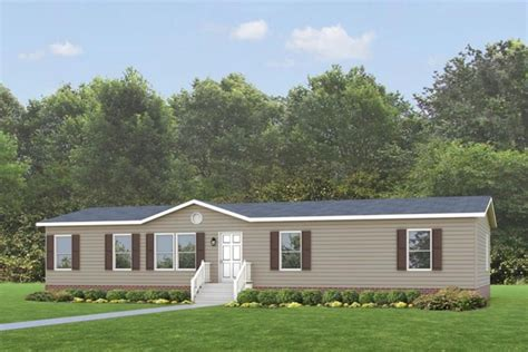 clayton housing modular home clayton modular homes tennessee