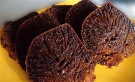 cara membuat kue bolu sarang semut kukus resep membuat kue sarang semut empuk enak dan nikmat