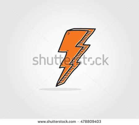 how to create lightning in doodle god lightening strike stock photos royalty free images