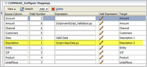 regex pattern for yyyy mm dd in java fishing with fdmee using java classes from jython scripts