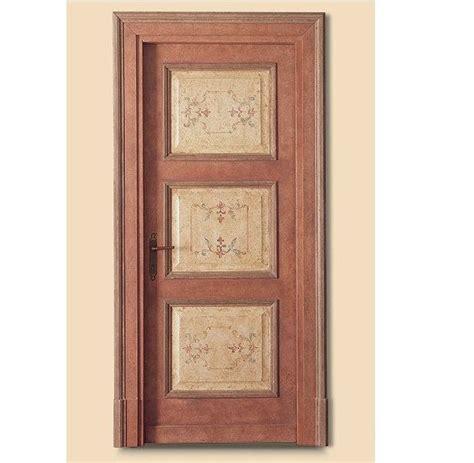 porte interne in legno massello porte interne in legno massello modello carracci 2016 qq d