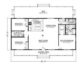 24x36 Garage Plans Country House Plan 731033 Ultimate Home Plans