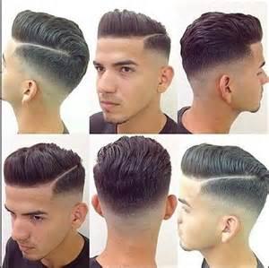 how to trim sides and back of hair 4 style model rambut anak laki laki terbaru rambutkita com