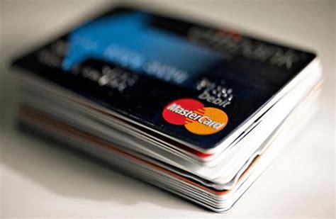 best debit card best prepaid debit cards with no fees 2017 guide