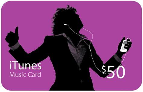 Gift Card Argentina - como criar conta do itunes e app store sem cart 227 o de cr 233 dito
