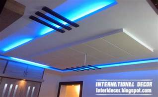 False Ceiling Options Pop Design For Small Search Ideas For The