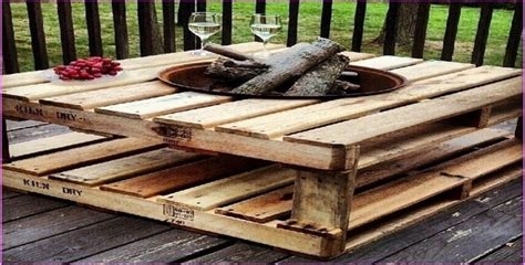 diy pit and bench diy table pit pit grill ideas