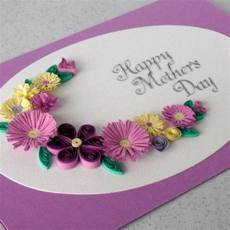 mrs jackson s class website blog mother s day gifts crafts ideas