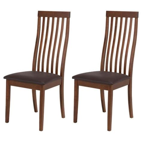 dining chairs tesco