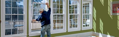 Window And Door Installation by Windows And Doors Installation Company Blue Square Builders