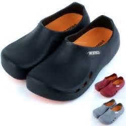 chef shoes kitchen hospital non slip shoes