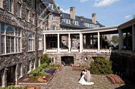 17 best images about skytop lodge on pinterest resorts top 25 ideas about skytop lodge wedding on pinterest