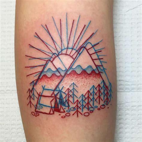 tattoo 3d di bandung i tatuaggi 3d di winston the whale