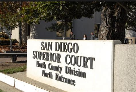 Superior Court Of California County Of San Diego Search New Increased Family Fees Offices Of Rickard Borg