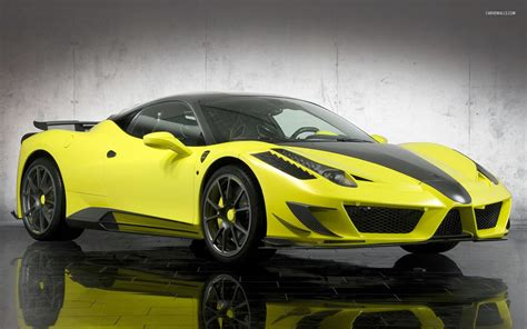 ferrari 458 italia wallpaper hd wallpapers ferrari 458 italia wallpapers
