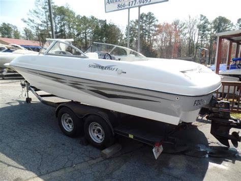 boat trailers for sale in georgia large boat trailer boats for sale in buford georgia