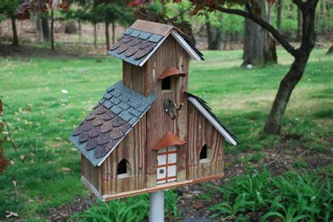 cute bird houses designs bird house plans joy studio design gallery best design